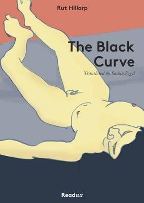 The Black Curve - Hillarp, Rut