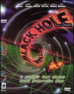 The Black Hole [WS] - Gary Nelson