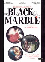 The Black Marble - Harold Becker
