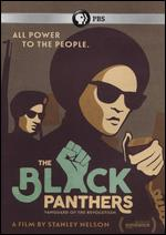 The Black Panthers: Vanguard of the Revolution - Stanley Nelson