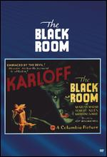 The Black Room - Roy William Neill