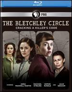 The Bletchley Circle [Blu-ray]