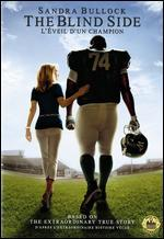 The Blind Side [French] - John Lee Hancock