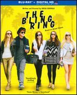 The Bling Ring [Blu-ray]