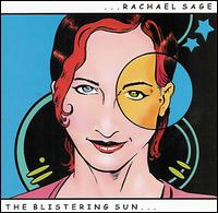 The Blistering Sun - Rachael Sage