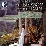 The Blossom and the Rain