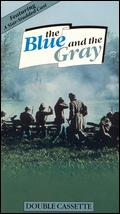 The Blue and the Gray - Andrew V. McLaglen