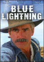 The Blue Lightning - Lee Philips
