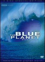 The Blue Planet: Seas of Life [Special Edition] [5 Discs]