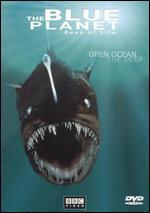 The Blue Planet: Seas of Life, Vols. 1 & 2 [2 Discs]