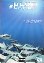 The Blue Planet: Seas of Life, Vols. 3 & 4 [2 Discs]