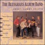 The Bluegrass Album, Vol. 5: Sweet Sunny South
