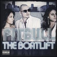 The Boatlift - Pitbull