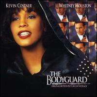 The Bodyguard [Original Motion Picture Soundtrack] - Original Soundtrack