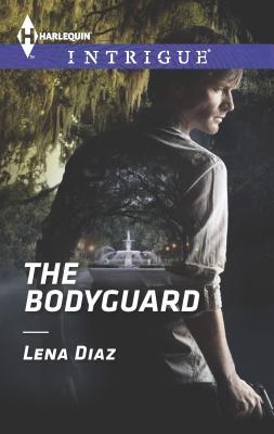 The Bodyguard - Diaz, Lena