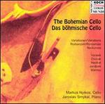 The Bohemian Cello