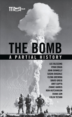The Bomb: A Partial History - Various