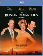 The Bonfire of the Vanities [Blu-ray] - Brian De Palma