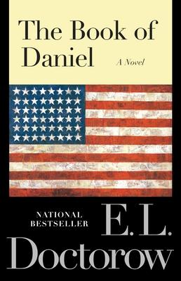 The Book of Daniel - Doctorow, E L, Mr.