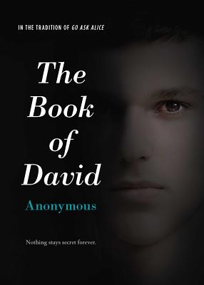 The Book of David - Anonymous