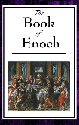 The Book of Enoch - Enoch