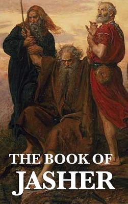 The Book of Jasher - Jasher