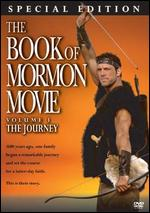 The Book of Mormon - Gary Rogers
