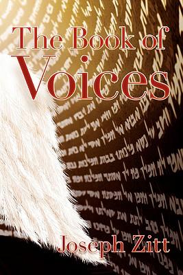 The Book of Voices - Joseph, Zitt