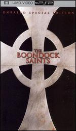 The Boondock Saints [UMD]