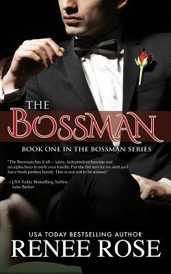 The Bossman - Rose, Renee