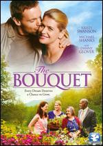 The Bouquet - Anne Wheeler
