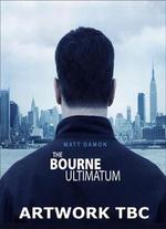 The Bourne Ultimatum [HD]