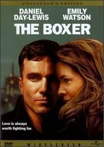 The Boxer [WS] - Jim Sheridan