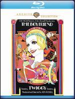 The Boy Friend [Blu-ray]
