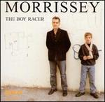 The Boy Racer