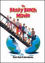 The Brady Bunch Movie - Betty Thomas
