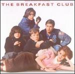 The Breakfast Club [Original Soundtrack]