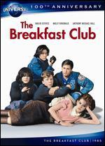 The Breakfast Club [Universal 100th Anniversary]