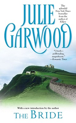 The Bride - Garwood, Julie