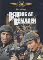 The Bridge at Remagen - John Guillermin