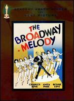 The Broadway Melody of 1929 [Repackaged]