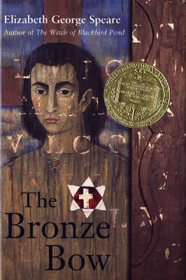 The Bronze Bow -