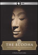 The Buddha - David Grubin