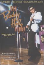 The Buddy Holly Story - Steve Rash