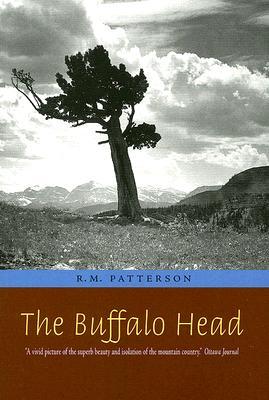 The Buffalo Head - Patterson, R M