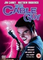 The Cable Guy [WS]
