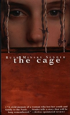 The Cage - Sender, Ruth Minsky