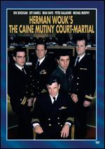 The Caine Mutiny Court Martial - Robert Altman