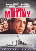 The Caine Mutiny - Edward Dmytryk