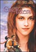 The Cake Eaters - Mary Stuart Masterson